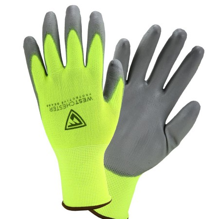 Reusable Hand Gloves 1 Pair