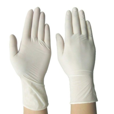 Surgical Hand Gloves 1 Set (50 Pair)