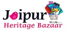 Jaipur Heritage Bazaar